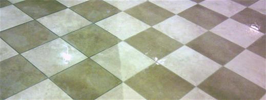Franchise opportunities in tile and grout restoration ppazfo
